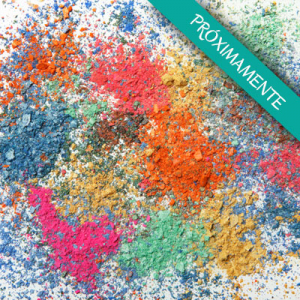 Curso de maquillaje online de colorimetría aplicada
