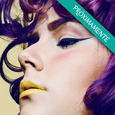 Curso de maquillaje online Eyeliner