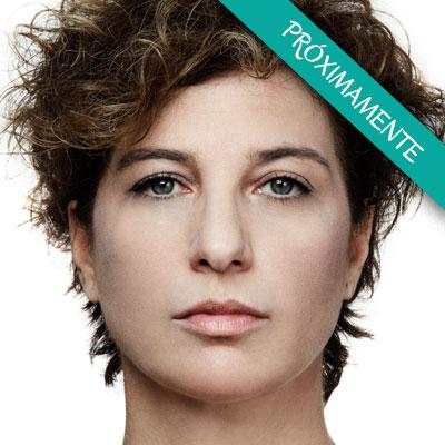 Curso online de maquillaje para piel madura
