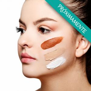 Curso online de maquillaje piel