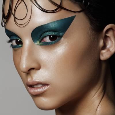 Curso de maquillaje online